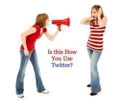Social media for businesses tips