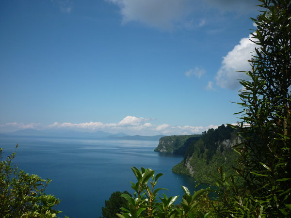 View-over-Lake-Taupo