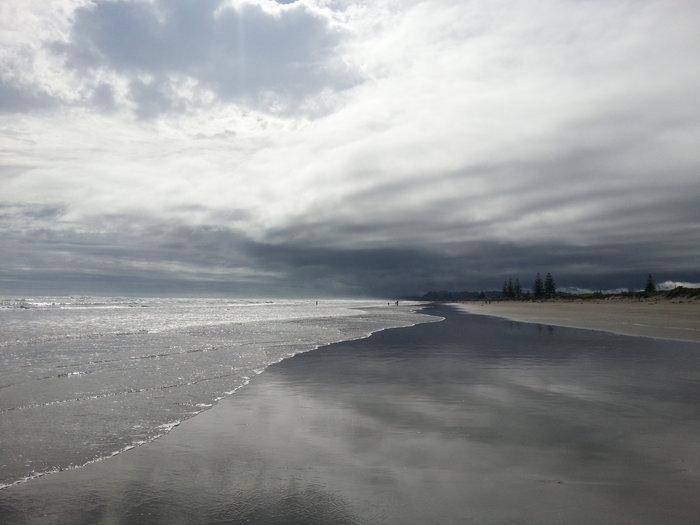 Ohope-Beach-moody-image
