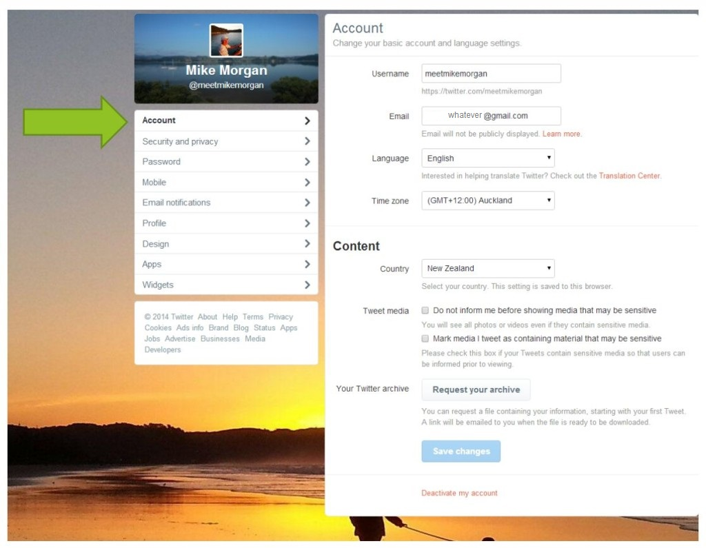 Twitter-account-and-language-settings-1024x795