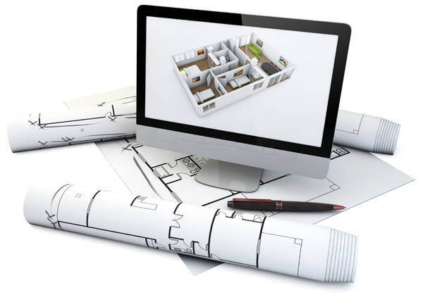 Do i need an information architect for my website redesign for Do i need an architect