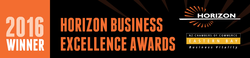 Winner-Horizon-Business-Awards