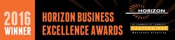 Winner-Horizon-Business-Awards