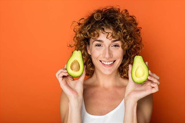 olivado avocado benefits