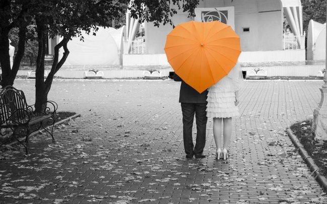 markovina - non traditional wedding couples