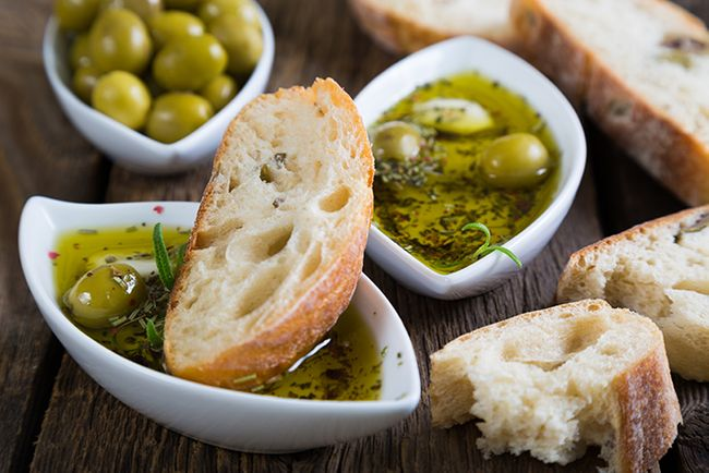 80_olive-oil-bread