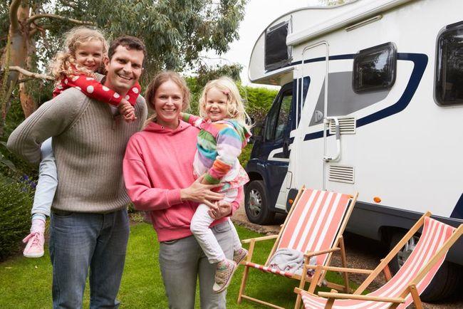 winter+family+holiday