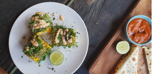 108_Mexican corn