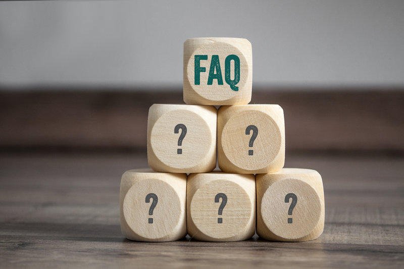 FAQs heat pumps