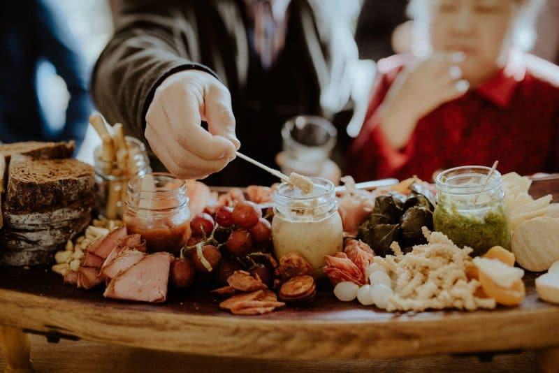food-wedding-platter-e1594943787277